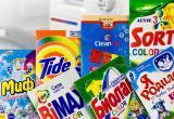 Популярный детский стиральный порошок оказался в черном списке: исследования «Росконтроля»