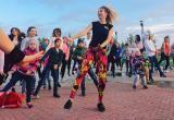 «Виадук» vs. «Дружба»: новоуренгойцы решат, куда будут ходить на танцы по воскресеньям