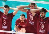 Досадное поражение: «ФАКЕЛ» проиграл нижневартовской команде «Югра-Самотлор»