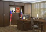 В России могут начаться губернаторские отставки