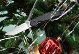 Смерть в новогоднюю ночь: мужчину в Ноябрьске осудят за поножовщину