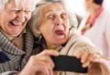 На Ямале выросла средняя продолжительность жизни