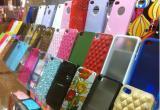 Ямальский бизнесмен своими чехлами принес известному бренду убытков почти на миллион