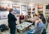 Новоуренгойский музей празднует свое 35-летие (ФОТО)