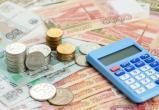 Жители «тюменской матрешки» успели набрать кредитов на 23 миллиарда