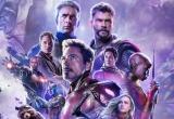 Новоуренгойцы раскупили почти все билеты на премьеру фильма «Мстители: Финал» (ФОТО)