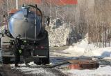 «Запах стоит ужасный»: новоуренгойка пожаловалась на слив фекалий в канализацию в черте города (ФОТО)