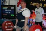 Новоуренгоец стал бронзовым призером на чемпионате мира по пауэрлифтингу (ФОТО, ВИДЕО)