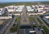 Жители Челябинска планируют летний отпуск в Новом Уренгое
