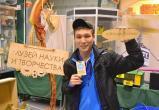 Жителей Ямала просят выбрать победителя рубрики «Герои народов Арктики» (ФОТО)