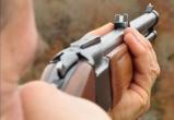 Кровавая разборка в Новом Уренгое: конфликт закончился стрельбой из ружья