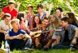 Молодежь газовой столицы приглашают на международный форум в Болгарию