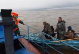 У рыбаков закончилось топливо и еда: сводка происшествий в округе за прошедшую неделю (ФОТО)