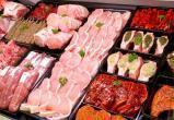 Говядина, свинина и курица могут взлететь в цене
