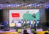 Ямал победил во всероссийской акции «Красная гвоздика» (ФОТО)