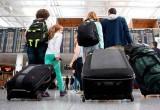 Россиянам уточнили правила провоза багажа: что не стоит везти из отпуска?
