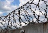 Педофила из Лабытнанги отправили в колонию строгого режима за изнасилование родного внука