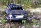 В ДТП возле Ноябрьска пострадал человек (ФОТО)