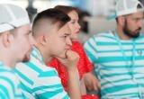 Ямальские проекты одержали победу на молодежном форуме «Таврида» (ФОТО)