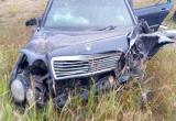 1300 задержанных по пьяни: с начала года на Ямале пьяные водители убили трех человек, покалечили 41