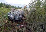 В Салехарде ищут водителя, который сбил девушку и скрылся: сводка ДТП в округе за выходные (ФОТО)