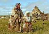 ООО «Газпром добыча Уренгой» оказывает поддержку коренным малочисленным народам Севера (ФОТО)