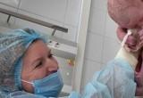 Росстат: большинство женщин в России рожают первого ребенка в 26 лет (ОПРОС)