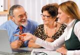 Будущим пенсионерам Нового Уренгоя предлагают обучиться новым профессиям