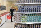 Владельцы магазинов, кафе и хлебопекарен смогут доказать, что их заведения лучшие на Ямале