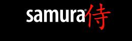 Samura, Ножи