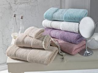 My Hobby, Домашний текстиль