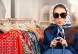 7 преимуществ оффлайн-шопинга