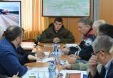 Дмитрий Артюхов ждет жителей Нового Уренгоя для общения
