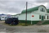 Правило пятидесяти метров: в Тазовском возле спорткомплекса продавали алкоголь (ФОТО)