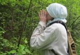 В Лабытнанги женщина пошла за грибами и потерялась возле кладбища