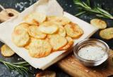 166 лет назад были изобретены картофельные чипсы: этот день в истории