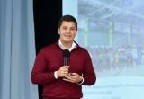 Дмитрий Артюхов закончил объезд по Ямалу: изменения, которые ждут округ в ближайшие годы (ВИДЕО)