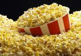 Новинки кино под чавканье соседа: интернет-журнал «Magazine» узнал, как киноманы любят смотреть хороший фильм