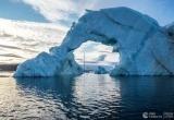 Арктика добавила России пять островов: новые земли открыли в Карском море (ФОТО)