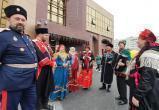 День города в Новом Уренгое в лицах: НУР24 запечатлел яркие моменты праздника (ФОТО)