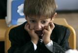 Чтобы собрать детей в школу, россияне берут микрокредиты: сезонный всплеск займов