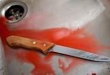Подробности майской резни в Тундровом: женщина убила любовника из-за денег