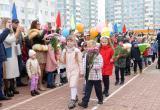 Ямальские школьники смогут принести в семейный бюджет 300 тысяч рублей, если выиграют олимпиаду