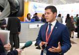 Губернатор Артюхов призвал не охранять стратегические объекты от песцов (ФОТО)