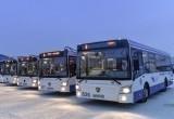 Ямальцы проголосуют за удобные автобусные маршруты