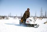 На Ямале подготовят профессиональных оленеводов-трактористов