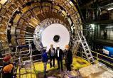 11 лет назад в полную мощность запустили адронный коллайдер: этот день в истории
