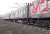 Поезд Москва — Новый Уренгой поедет быстрее