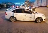 В Новом Уренгое пьяный и без «прав» водитель квадроцикла докатался до ДТП