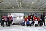Губернатор Артюхов спас карьеру будущим звездам российского хоккея